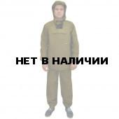 Москит Д костюм