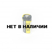 Фонарь Armytek CR123A lithium 1600mAh батарея / PTC защита / Primary
