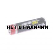 Фонарь Armytek 18650 Li-Ion 3400mAh / защищенный аккумулятор / Panasonic