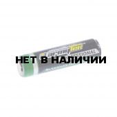 Фонарь Armytek 18650 Li-Ion 3100mAh / защищенный аккумулятор / Panasonic