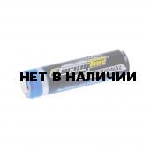 Фонарь Armytek 18650 Li-Ion 2800mAh / защищенный аккумулятор / Panasonic