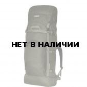 Медведь 100 V3 С рюкзак