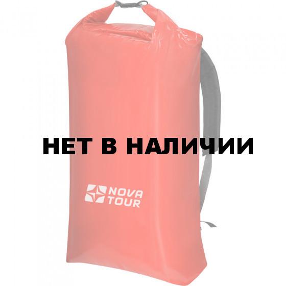 Хардпак 100 гермобаул