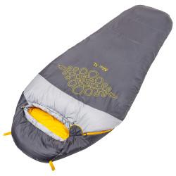 Алтай -10 XL V3 Спальный мешок