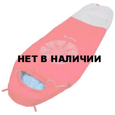 Ямал -30 XL V3 Спальный мешок