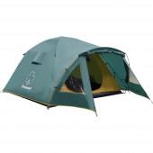 Палатка походная Лимерик 3 V2 плюс