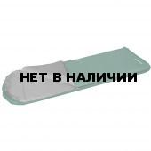 Линсгари -1 спальный мешок