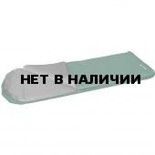Шелин- 5 спальный мешок