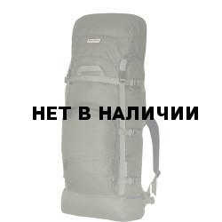 "Рюкзак для охоты ""Медведь 120 V3"" С"