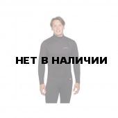 Норд Д рубашка