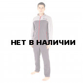 Саммер V3 куртка