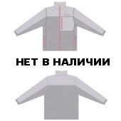 Спринг V3 куртка