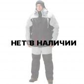 Хито Д костюм