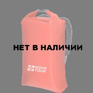 Садко 60 Герморюкзак