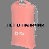 Садко 100 Герморюкзак