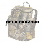 Рюкзак охотничий Лесник 45