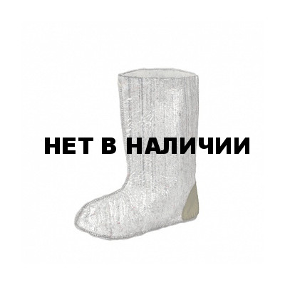 Вкладыш - утеплитель WL Demi -15