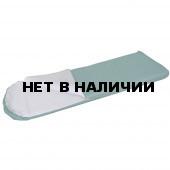 Спальный мешок Карелия +5 L