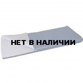 Спальный мешок Спасатель +15 СО