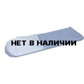 Спальный мешок Спасатель +15 СП