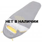 Спальный мешок NOVA TOUR Сибирь -10 XXL V5