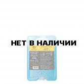 Заменитель льда, арт. АХ-300