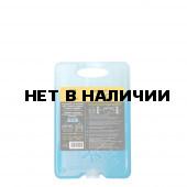 Заменитель льда, арт. АХ-500