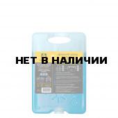 Заменитель льда, арт. АХ-700