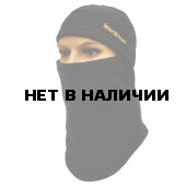 Маска-балаклава Nordman