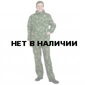 Костюм COSMO-TEX «АНТИМОСКИТ ЛАЙТ»