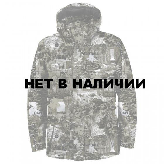 """Костюм COSMO-TEX """"Фаер"""""""