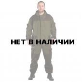 Костюм SKANSON «ГОРКА ЛЮКС» NEW