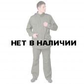 "Костюм SKANSON «Гринвуд"""