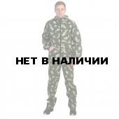 """Костюм COSMO-TEX """"МАСКИРОВОЧНЫЙ"""""""