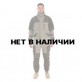 """Костюм COSMO-TEX """"Нортон"""""""