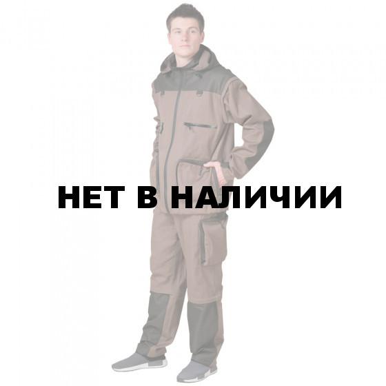Костюм SKANSON «ПРАЙМ»