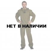 "Костюм COSMO-TEX ""ПРОТИВО-ЭНЦЕФАЛИТНЫЙ"""