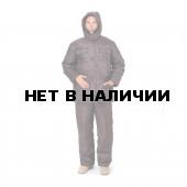 """Костюм COSMO-TEX """"Рыбак"""""""