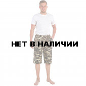 Шорты COSMO-TEX «САВАННА»