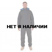 """Костюм COSMO-TEX """"Спорт"""""""