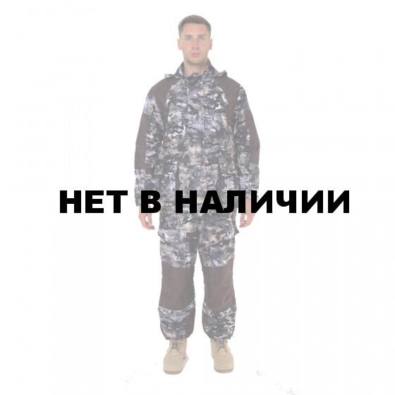 """Костюм COSMO-TEX """"Тигр"""""""