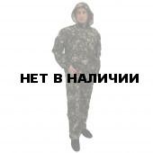 Костюм SKANSON «ТРАНСФОРМЕР»