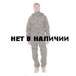 """Костюм COSMO-TEX """"Вепрь"""""""
