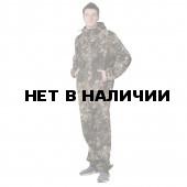 "Костюм COSMO-TEX ""Зверобой new"""