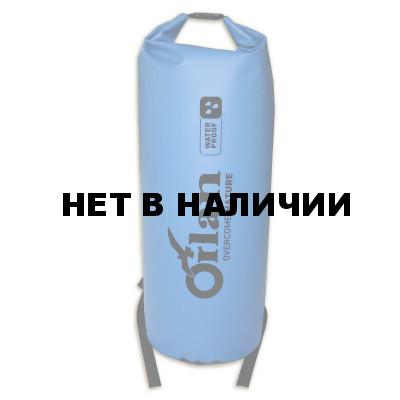 Гермомешок-рюкзак ORLAN DRY BAG Экстрим 60л