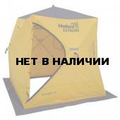 Палатка-куб зимняя Helios EXTREME ПРИЗМА (2,0х2,0)