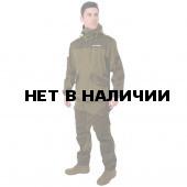 """Костюм ONERUS """"Горный"""" (на пуговицах, ткань палатка)"""