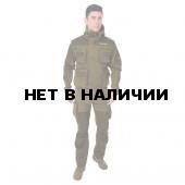"Костюм ONERUS ""Спецназ"" (ткань палатка)"