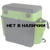 """Ящик зимний """"FishBox"""" Helios 19л"""