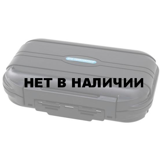 Коробка Flagman Fly/Lure 10*76*34mm